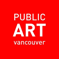 City of Vancouver Public Art Program