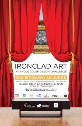 12-143-08-Ironclad-Art-Award-Poster-web