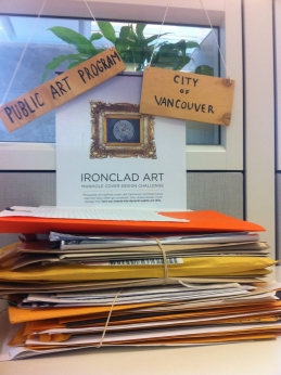 Ironclad Art submissions 001