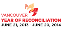 year-of-reconciliation-logo