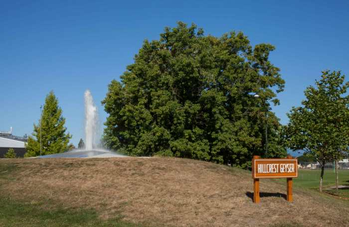 Geyser-for-Hillcrest-Park---Image---01---Photograph-by-Blaine-Campbell--small---jpg