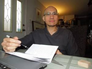 PABlog----Paul-de-Guzman-photo-courtesy-of-the-artist