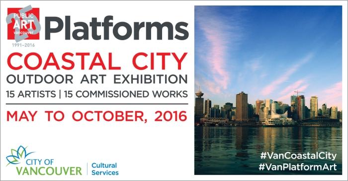 Platforms-Facebook-Hashtags