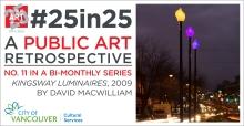 25in25-Facebook-Kingsway