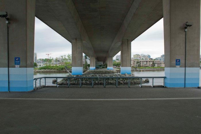 mahovsky-weppler-a-false-creek-image-under-bridge-photo-credit-trevor-mahovsky